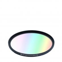 STC Astro Duo-Narrowband filter, 2