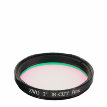 UV/IR cut filter (2