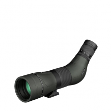 VORTEX DIAMONDBACK HD 16-48X65 SPOTTING SCOPE