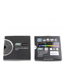 STC Astro Duo-Narrowband filter, 1.25