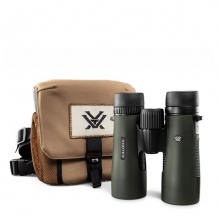 VORTEX DIAMONDBACK®  HD 10X42